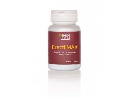 ERECTILMAX 1